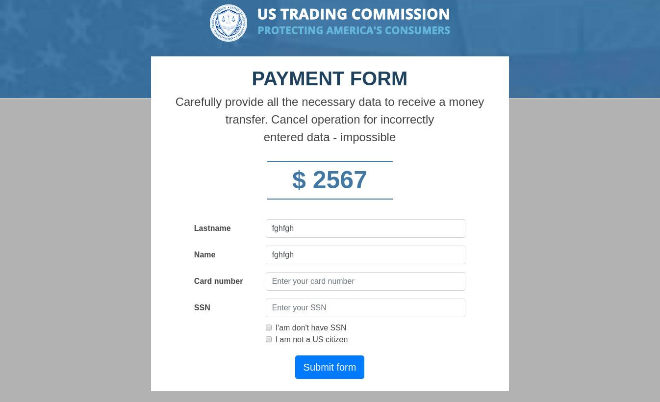 https://blog.irkaspersky.com/Images/Static/data-leak-compensation-scam-screen-5.jpg