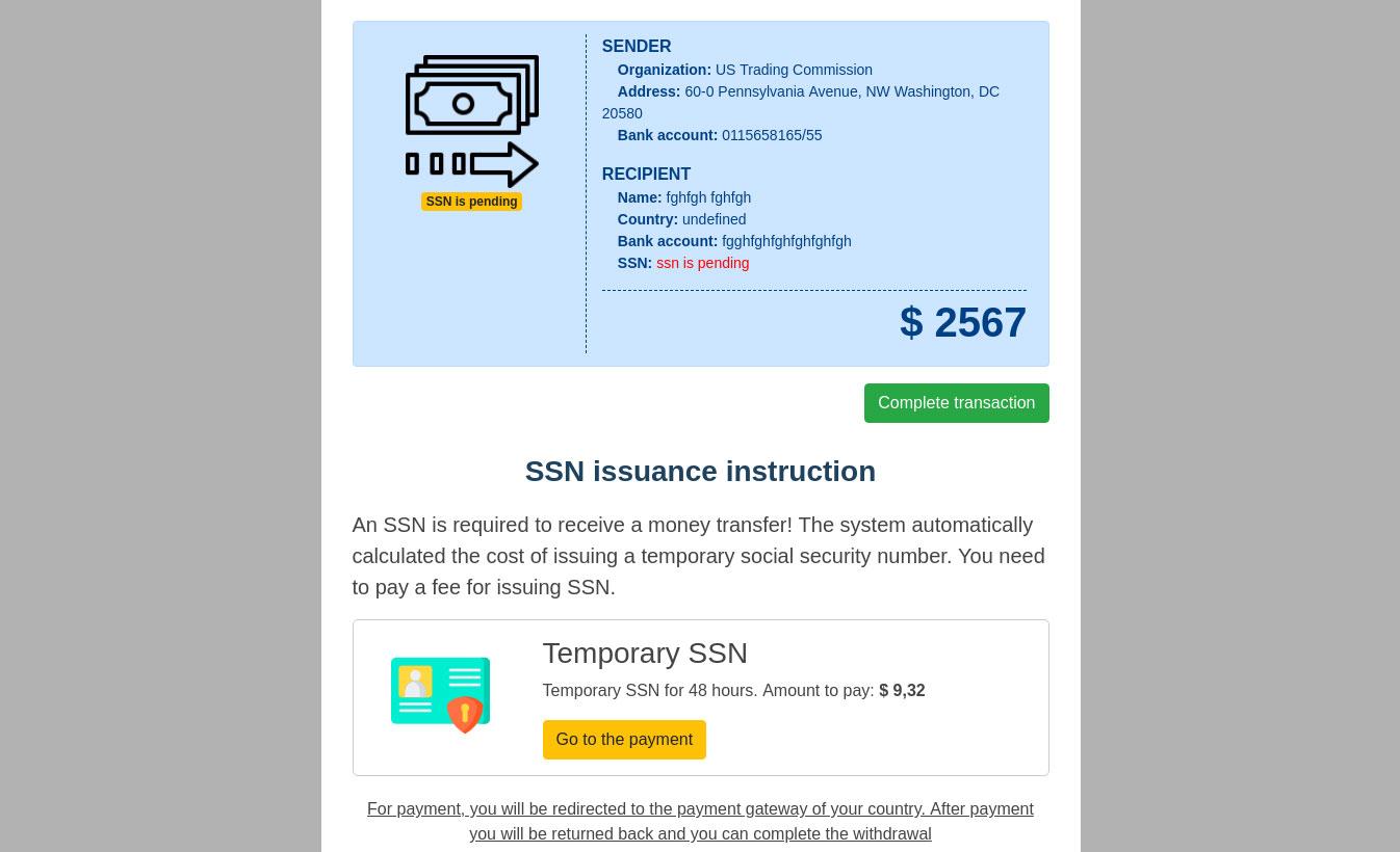 https://blog.irkaspersky.com/Images/Static/data-leak-compensation-scam-screen-6.jpg